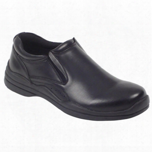 Men's Deer Stags® Goal Slip-on Shoes