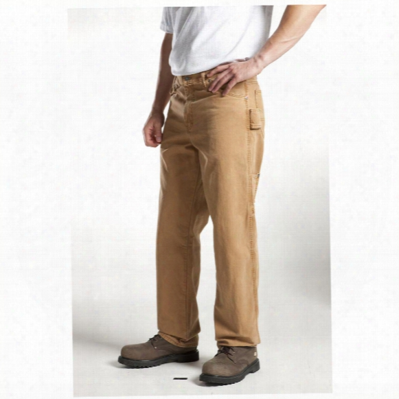 Men's Dickies® Relaxed Straight Fit Weatherford Work Pants
