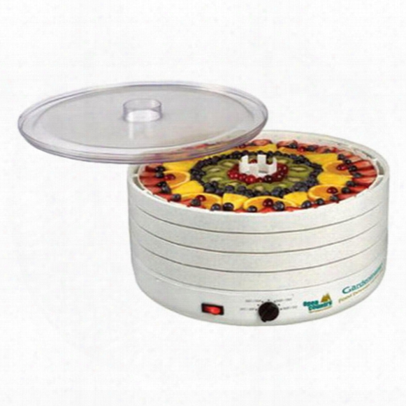 Open Country Gardenmaster® 1,000-watt Food Dehydrator