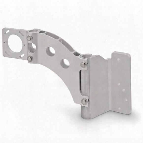 Sandwich-style Adapter Bracket Mount For Minn Kota® Talon Anchor / Humminbird® 360 Imaging System