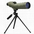 Barska 20-60x60mm Colorado Waterproof & Fogproof Spotting Scope