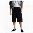 "Dickies Men's 13"" Loose Fit Multi-Pocket Work Shorts"