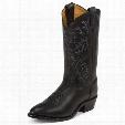 """Men's Tony Lama® 12"""" Stallion Americana Western Boots"""