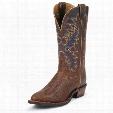 """Men's Tony Lama® 13"""" Conquistador Western Boots"""