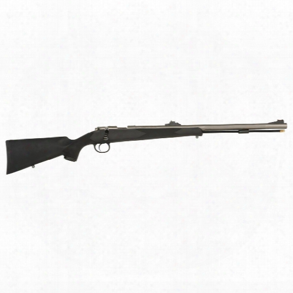 Traditions™ Evolution™ .50 Cal. Black Powder Rifle