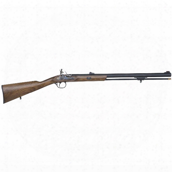 Traditions™ Pa Pellet™ Accelerator .50 Cal. Black Powder Flintlock Rifle