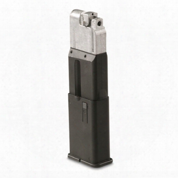 Umarex Legends C96 Magazine, .177 Caliber Bbs, 19 Rounds