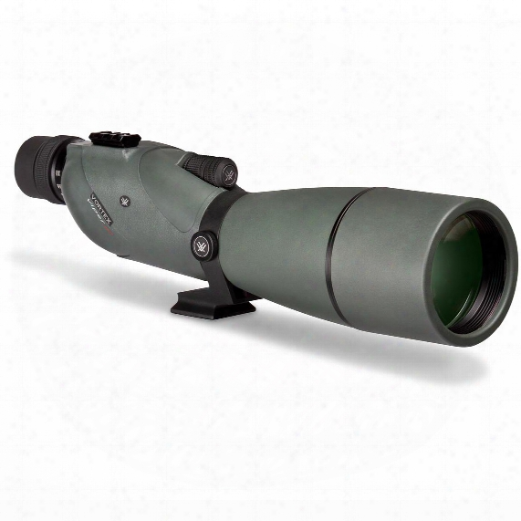 Vortex Viper Hd, 20-60x80mm, Straight Spotting Scole