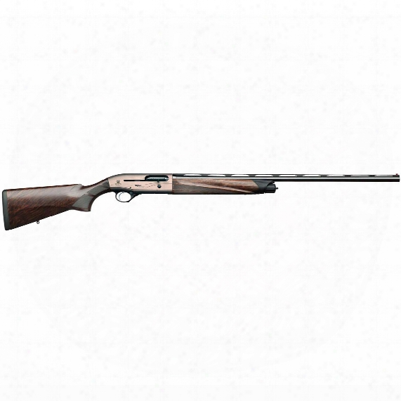 "Beretta A400 Xplor Action, Semi-automatic, 20 Gauge, 26"" Barrel, 4+1 Rounds"