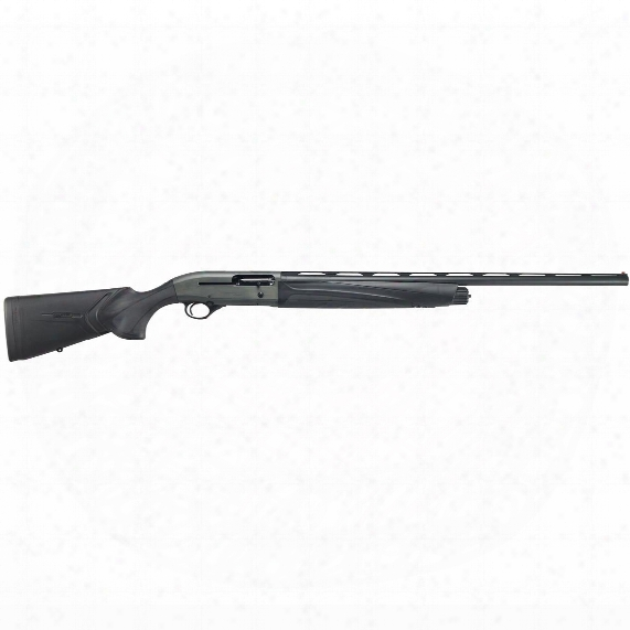 "Beretta A400 Xplor Unico Synthetic, Semi-automatic, 12 Gauge, 28"" Barrel With Kick-off, 4+1 Rounds"