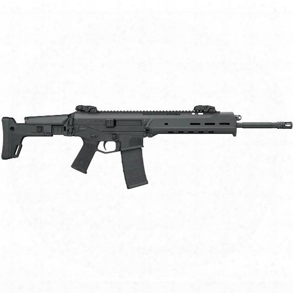 "Bushmaster Acr Basic Folder, Semi-automatic, .223 Remington/5.56 Nato, 16.5"" Barrel, 30+1 Rounds"