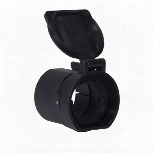 Pulsar® Digital Front Attachment Cover Ring Adapter