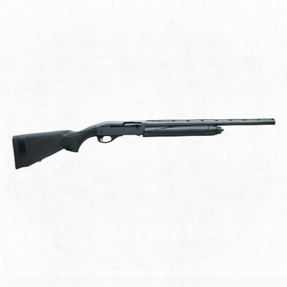 "Remington 11-87 Compact, Semi-automatic, 20 Gauge, 21"" Barrel, 5 Rounds"