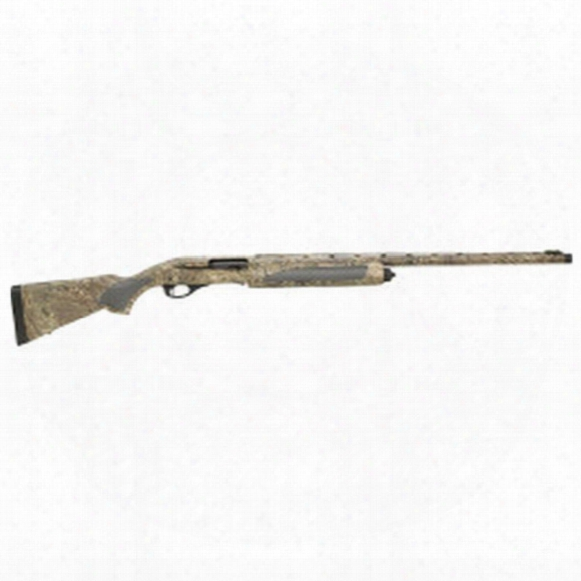 "Remington 11-87 Compact, Semi-automatic, 20 Gauge, 21"" Barrel, 5+1 Rounds"