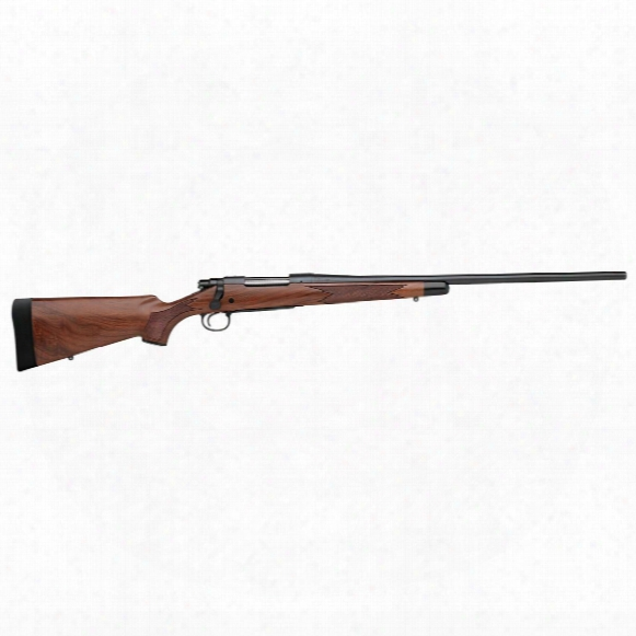 "Remington 700 Cdl, Bolt Action, .270 Winchester, 24"" Barrel, 4 + 1 Rounds"