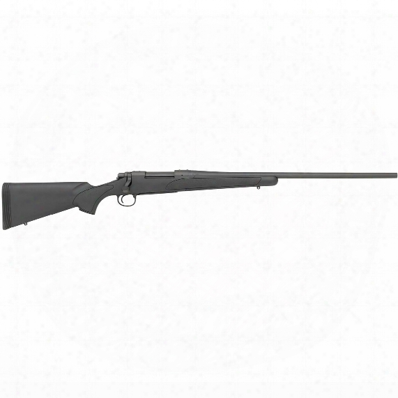 "Remington 700 Sps, Bolt Action, .30-06 Springfield, 24"" Barrel, 4+1 Rounds"