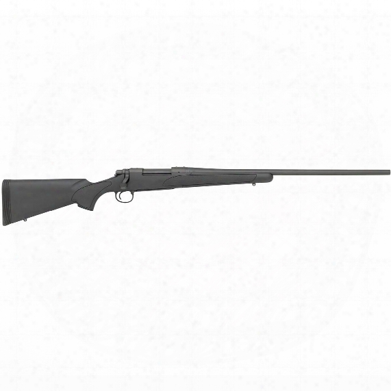 "Remington 700 Sps, Bolt Action, .300 Wsm, 24"" Brrel, 3+1 Rounds"