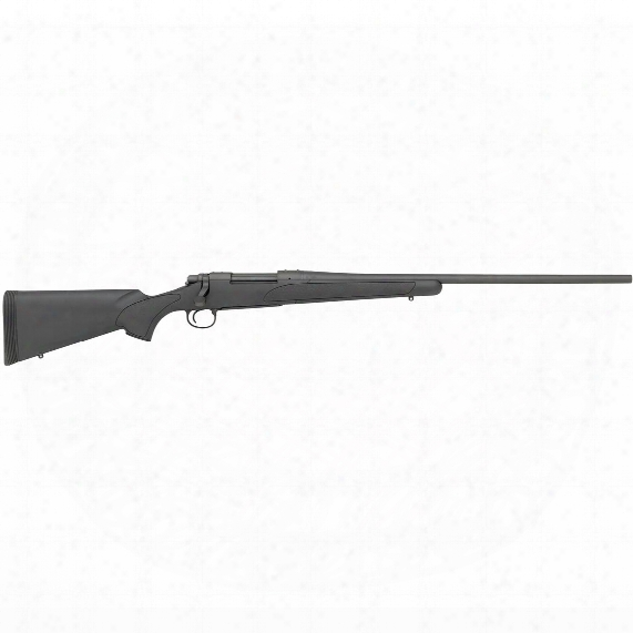 "Remington 700 Sps, Bolt Action, .308 Winchester, 24"" Barrel, 4+1 Rounds"