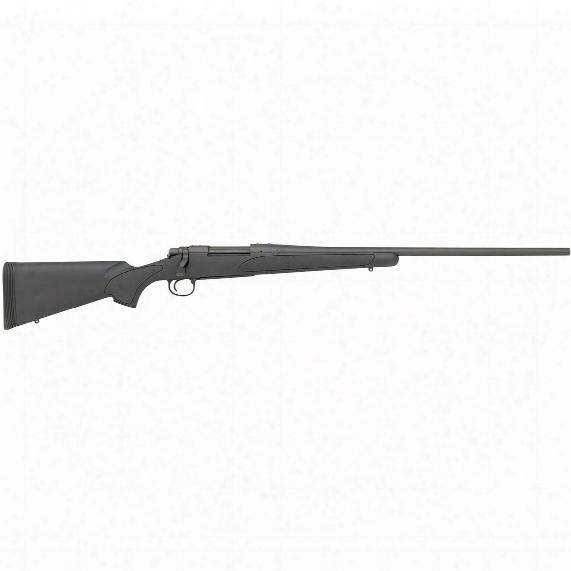 "Remington 700 Sps, Bolt Atcion, 7mm-08 Remington, 24"" Barrel, 4+1 Rounds"