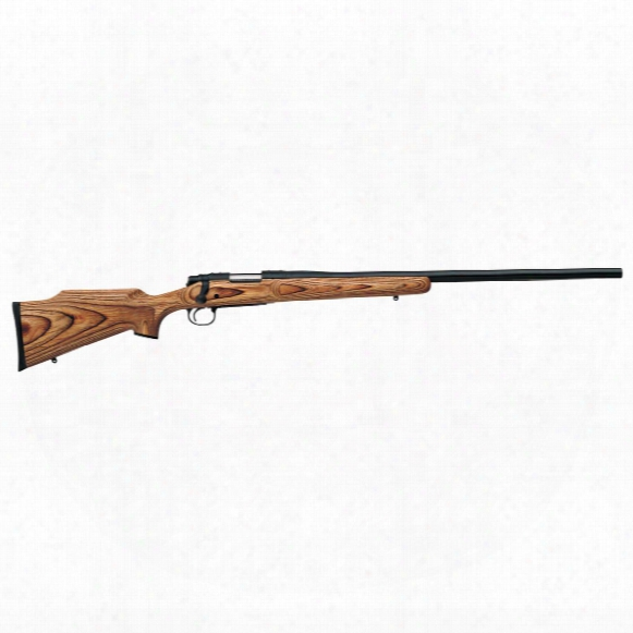 "Remington 700 Vls, Bolt Action, .22-250 Remington, 26"" Barrel, 4+1 Rounds"