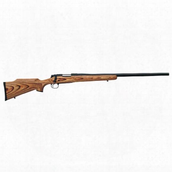 """Remington 700 Vls, Bolt Action, .22-250 Remington, 26"""" Barrel, 4+1 Rounds"""