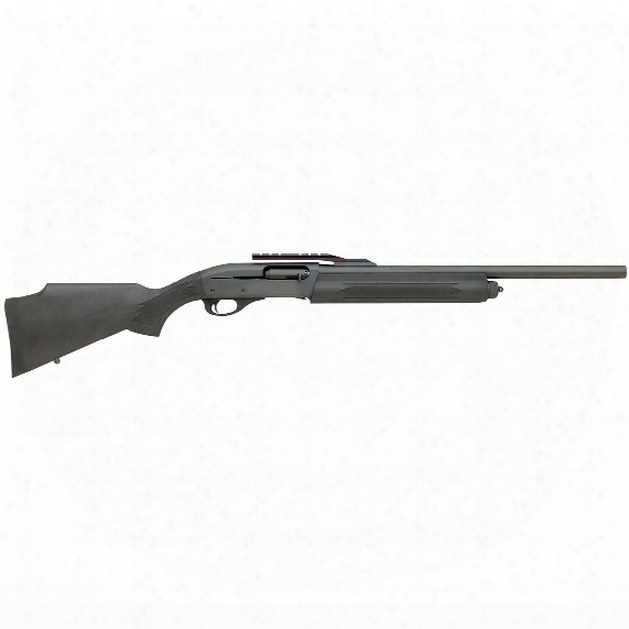 "Remington Model 11-87 Sportsman Synthetic Deer, Semi-automatic, 20 Gauge, 21"" Barrel, 5+1 Rounds"