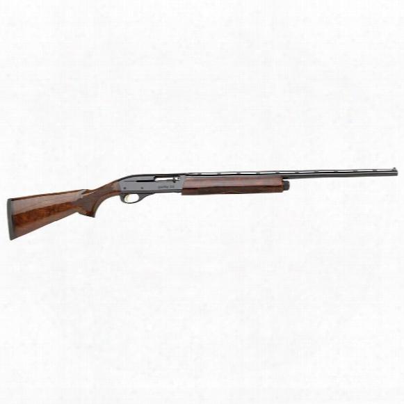 """Remington Model 1100 Sporting, Semi-automatic, .410 Bore, 27"""" Barrel, 5+1 Rounds"""