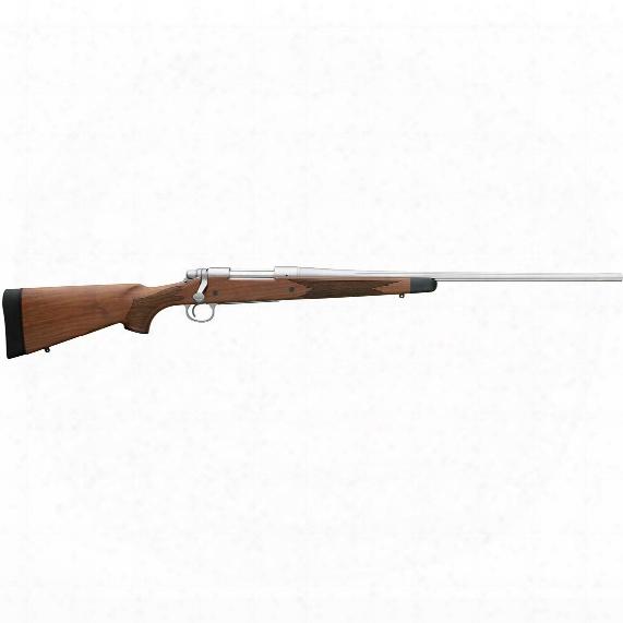 "Remington Model 700 Cdl Sf, Bolt Action, .300 Wsm, 24"" Barrel, 3+1 Rounds"