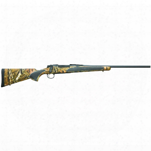 "Remington Model 700 Sps Compact, Bolt Action, .223 Remington, 20"" Barrel, 5+1 Rounds"