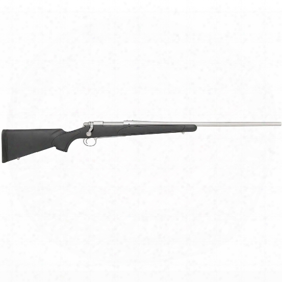 "Remington Model 700 Sps Ss, Bolt Action, 7mm Remington Ultra Magnum, 26"" Barrel, 3+1 Rounds"