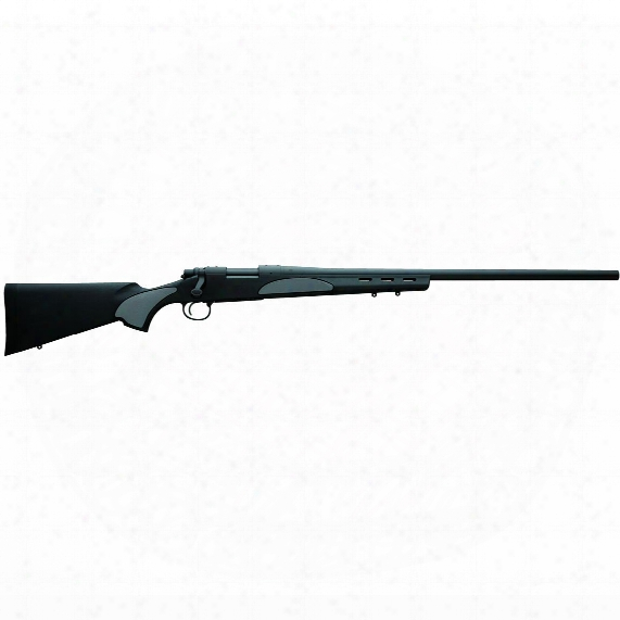 "Remington Model 700 Sps Varmint, Bolt Action .223 Remington, 26"" Barrel, 5+1 Rounds"