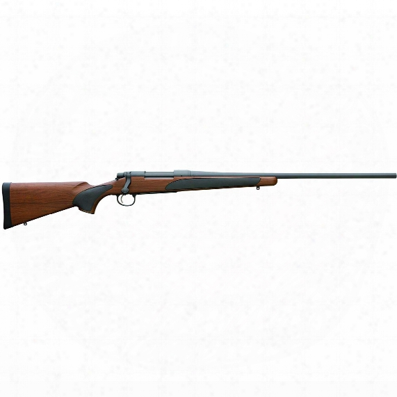 "Remington Model 700 Sps Wood Tech, Bolt Action, .300 Winchester Magnum, 24"" Barrel, 3+1 Rounds"