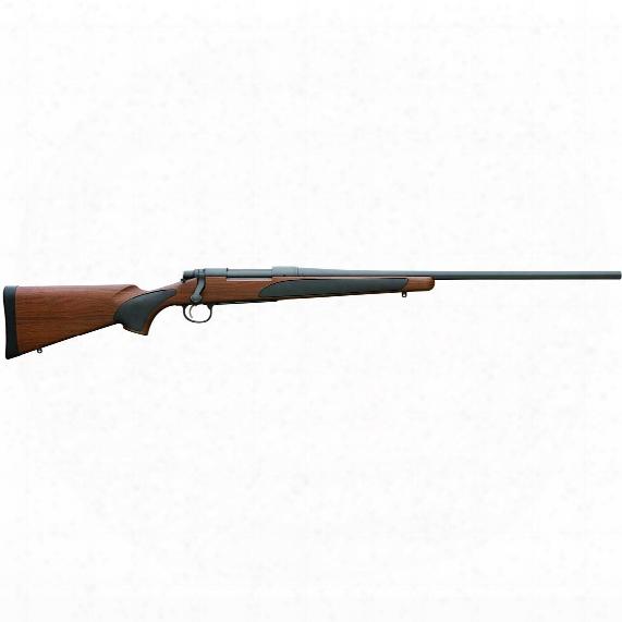 "Remington Model 700 Sps Wood Tech, Bolt Action, .300 Winchester Magnum, 24"" Barrel, 3+1 Rounds"