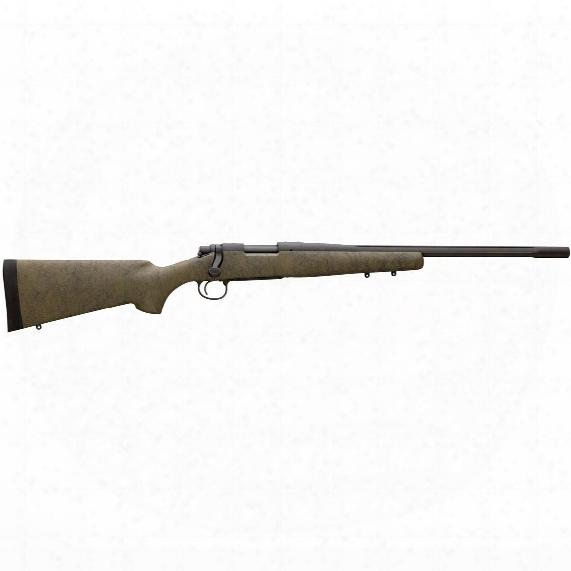 "Remington Model 700 Xcr Compact Tactical, Bolt Action, .308 Winchester, 20"" Barrel, 4+1 Rounds"