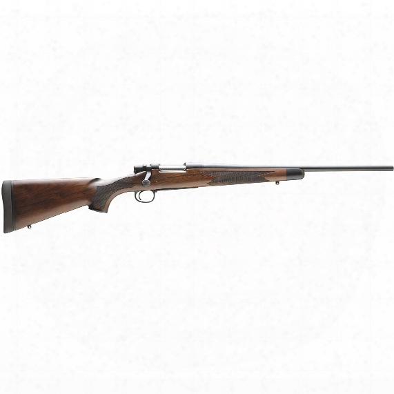 """Remington Model Seven Cdl, Bolt Action, 7mm-08 Remington, 20"""" Barrel, 4+1 Rounds"""