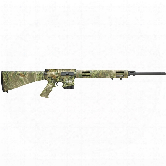 "Remington R-15 Vtr Predator, Semi-automatic, .223 Remington, 22"" Barrel, 5+1 Rounds"