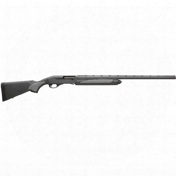 "Remington Versa Max, Semi-automatic, 12 Gauge, 28"" Barrel, 3+1 Rounds"