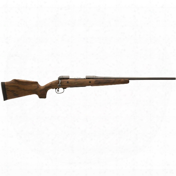 "Savage 11 Lady Hunter, Bolt Action, 6.5mm Creedmoor, 20"" Barrel, 5+1 Rounds"