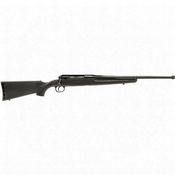 "Savage Axis Sr, Bolt Action, .223 Remington, 20"" Barrel, 4+1 Rounds"