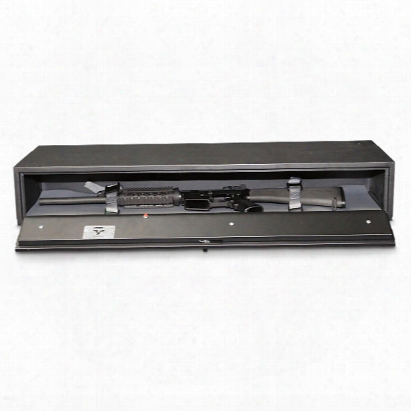Secureit Tactical Fast Box Model 40 Firearm Storage