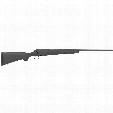 "Remington 700 SPS, Bolt Action, .300 Winchester Magnum, 26"" Barrel, 3+1 Rounds"