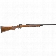 "Savage Model 114 American Classic, Bolt Action, 7mm Remington Magnum, 24"" Barrel, 3+1 Rounds"