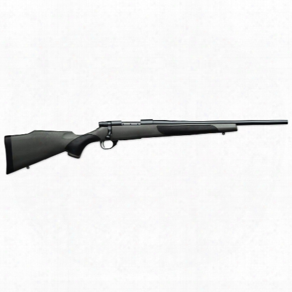 Weatherby Vanguard 2 Carbine, Bolt Action, .223 Remington, 20& Quot; Barrel, 5+1 Rounds