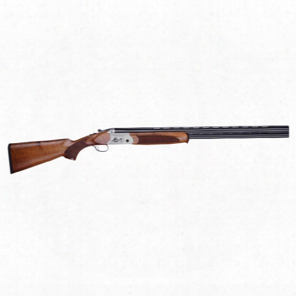 "Ati Cavalry Sx, Over/under, .410 Bore, 26"" Barrel, 2 Rounds"