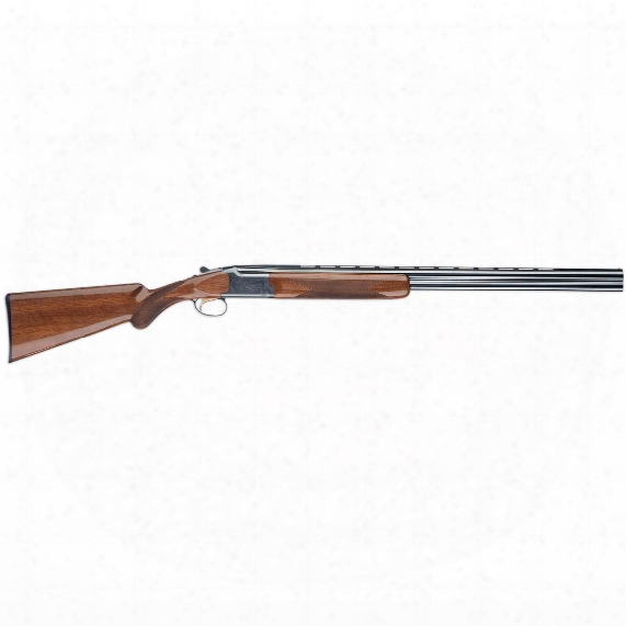 "Browning Citori Lightning, Over/under, .410 Weary , 26"" Barrel, 2 Rounds"