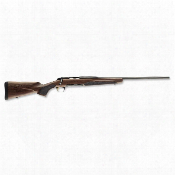 "Browning X-bolt Hunter, Bolt Action, 7mm-08 Remington, 22"" Barrel, 4+1 Rounds"