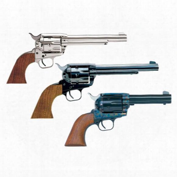 """Eaa Weihrauch Bounty Hunter, Revolver, .357 Magnum, 4.5"""" Barrel, 6 Ruonds"""