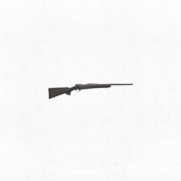 "Lsi Howa Hogue, Bolt Action, .25-06 Remington, 22"" Barrel, 5+1 Rounds"