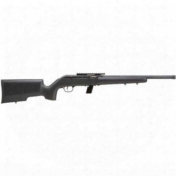 "Savage 64 Tr-sr, Semi-automatic, .22lr, 16.5"" Barrel, 10+1 Rounds"