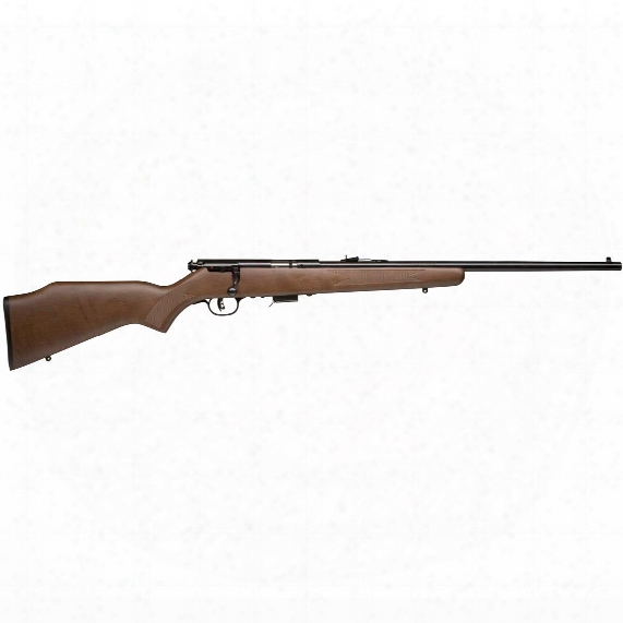 "Savage 93 G, Bolt Action, .22 Wmr, 21"" Barrel, 5+1 Rounds"